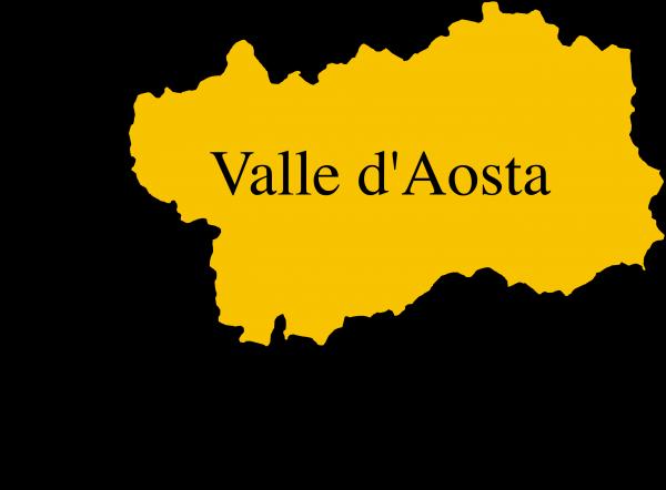 Val d'Aosta – Centri Tricopigmentazione Aosta