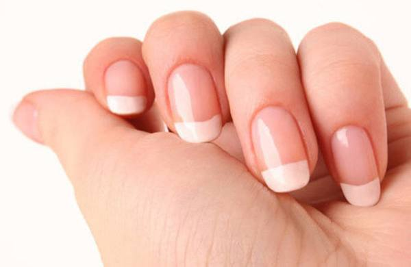 10 consigli per avere unghie sane